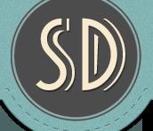 logo-sd-vintagefleamarket